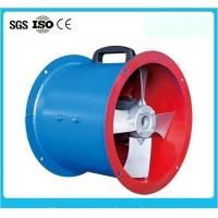 Wholesale stable T35-11 series low noise axial flow blower from china suppliers