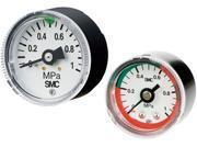 Wholesale Pressure Gauges from china suppliers