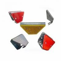 Buy cheap Roadsky Highway Guardrail Delineator from wholesalers