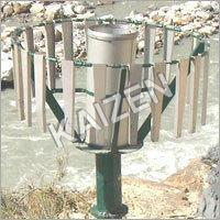 Wholesale Snow Gauge (Mechanical Type) from china suppliers