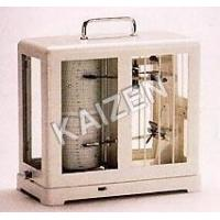 Wholesale Thermo Hygrograph from china suppliers