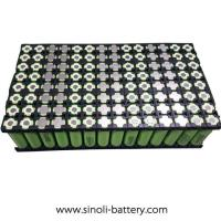 Wholesale Lithium Battery 12V 100Ah Lithium Battery Power Supply from china suppliers