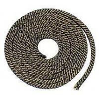 Wholesale Kevlar+PTFE-graphite packing from china suppliers