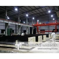 Wholesale AAC Block Plant Autoclaved Aerated Concrete block pl from china suppliers