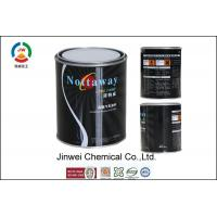 Wholesale Supply original rubber paint automobile car paint from china suppliers