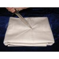China bullet proof fabric on sale on sale