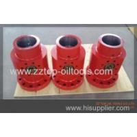 Buy cheap Casing Head Housing Assy 7 1/16