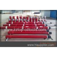 Buy cheap API Cementing Liner Hanger from wholesalers