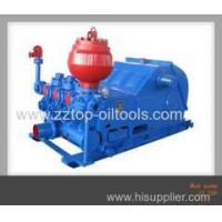 Buy cheap F1600 BOMCO Mud pump parts from wholesalers