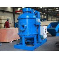 Buy cheap Drilling Vacuum Degasser from wholesalers