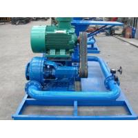 Buy cheap Jet Mud Mixer from wholesalers