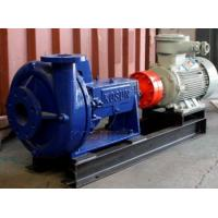 Buy cheap Drilling Centrifugal Pump from wholesalers