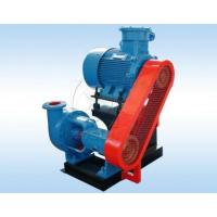 Buy cheap Drilling Shear Pump from wholesalers