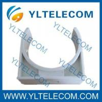 Best Cable Clamp FTTH Cabling Accessories wholesale