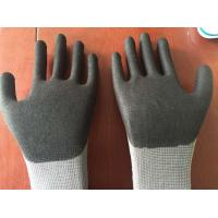 China thermal lining dip latex XDY416 for sale