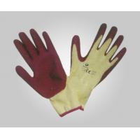 China thermal lining dip latex XDY106 for sale
