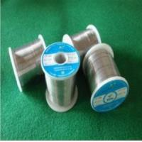 Best Tin-Lead Alloy Solder Wires wholesale
