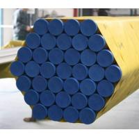 Wholesale Pipe For Boiler,Heat Exchanger and Condenser from china suppliers