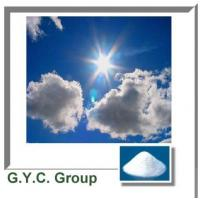 Wholesale 143925-92-2 GOYENCHEMAO-420 from china suppliers