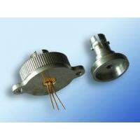 Wholesale High Saturation Photodiode Detector from china suppliers