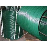 Wholesale PE Coated Wire from china suppliers
