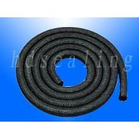 Best FLEXIBLE GRAPHITE PACKING Model: HDP004 wholesale