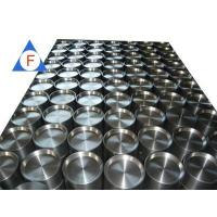 Wholesale Niobium Fabrication from china suppliers