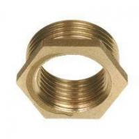 "Wholesale 1"" x 3/8"" Brass Bush from china suppliers"