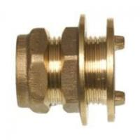 Wholesale 15mm Compression Tank Connector from china suppliers