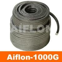 Wholesale Asbestos Fiber Packing With Graphite 1000G from china suppliers