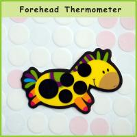 Best FT-016 Forehead Thermomete wholesale
