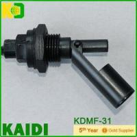 Wholesale PP Fluid Controll switch from china suppliers