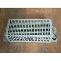 Best Other Electrical Components wholesale