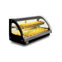Wholesale Counter Food Warmer from china suppliers