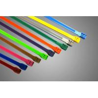Wholesale Cable Tie from china suppliers