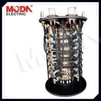 Best customized slip ring MDC022-12 wholesale