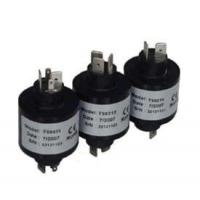 Best High Current Slip Ring wholesale