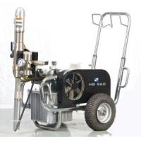 HB960 12L Hydraulic Airless Paint Sprayers