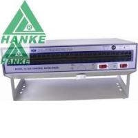 Wholesale Horizontal ionizing air blower from china suppliers