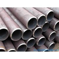Wholesale STPA 12 seamless alloy steel pipe/tube for pressure purpose from china suppliers