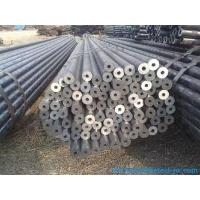 Wholesale STPA 23 alloy steel pipe/tube for pressure purpose from china suppliers