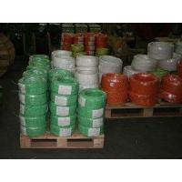 Wholesale PVC Insulated Flexible Wire and Cable from china suppliers