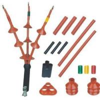 11KV HEAT SHRINKABLE CABLE ACCESSORIES