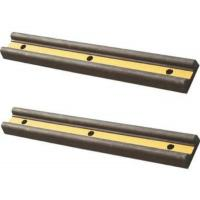 Wholesale Wall Guard from china suppliers