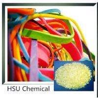 Wholesale C9 Petroleum Resin(cold poly) for Industrial Paints&Inks HS120-5 from china suppliers