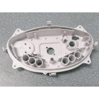Wholesale bottom cover plastic parts from china suppliers