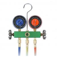 Buy cheap Twin meter valve from wholesalers