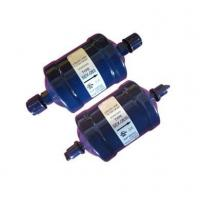 Buy cheap Filter drier from wholesalers