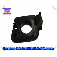 China Injection Mould for Auto/Car Plastic Components on sale