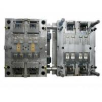 Wholesale Two color mould from china suppliers